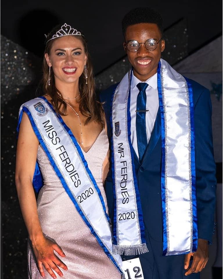 Zia Pieterse & David Asiwe.jpg
