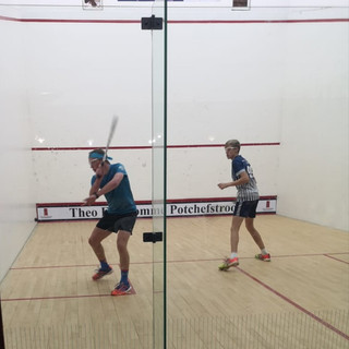 Squash 6.JPG