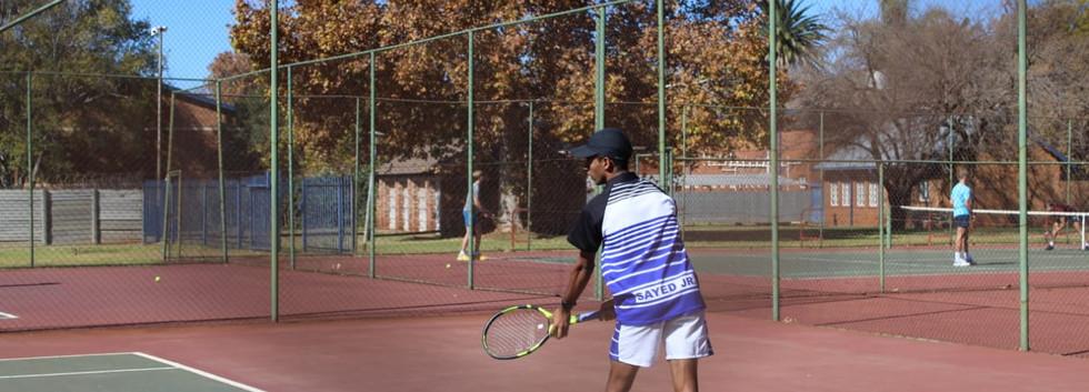 Tennis 19.jpg
