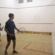 Squash 4.jpg