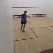 Squash 2.jpg