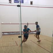 Squash 7.JPG