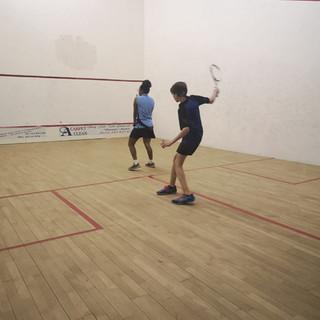 Squash 5.jpg