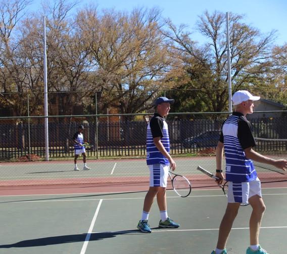 Tennis 16.jpg