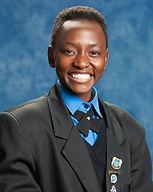 Rethabile Makume.jpg