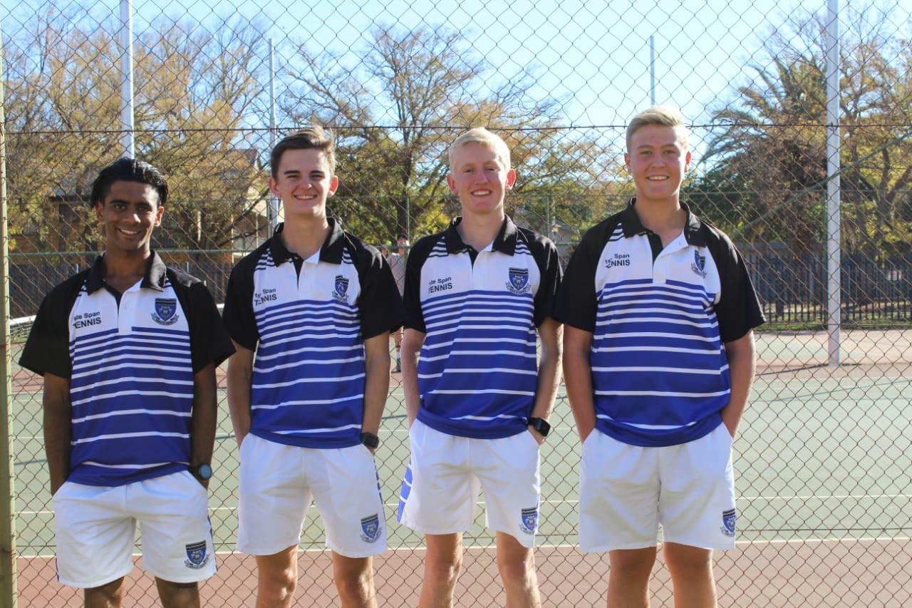 Tennis 15.jpg