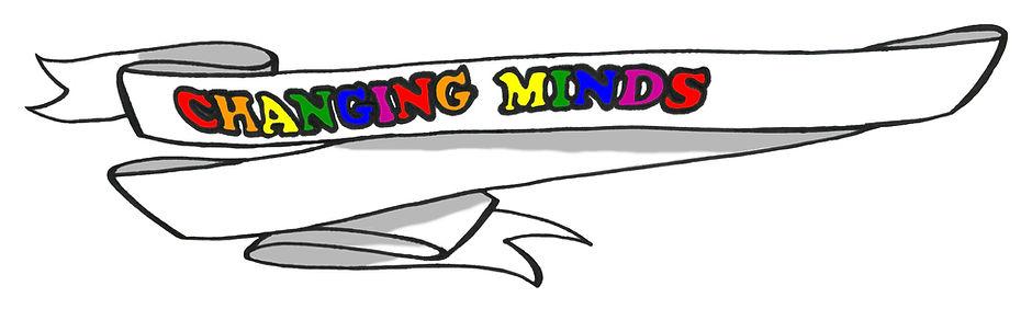 Changing Minds Banner PNG.jpg