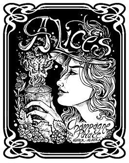 alices_graff_LRG (1).jpg