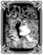 alices logo.jpg