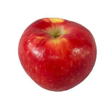 Apples- Honey Crisp