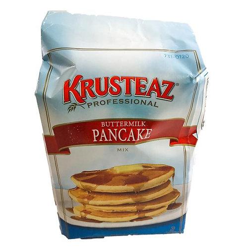Pancake Mix- Buttermilk