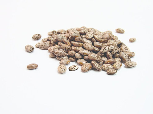 Pinto Beans- Dried