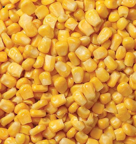 Corn, Whole Kernel