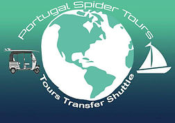 Portugal Spider tours.jpg