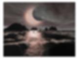 Screen Shot 2020-01-10 at 8.06.17 AM.png