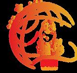 logo pro Eden.png