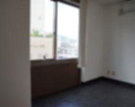 長崎駅近い会議室