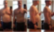 Jason, 26 transformation.jpg