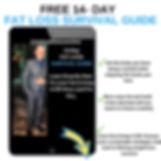 Copy of Fat Loss Survival Guide.jpg