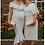 Thumbnail: Bridal & Bridesmaid Rental