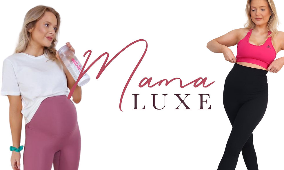 Mama Luxe Banner.jpg