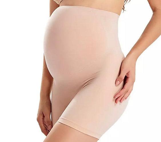 Maternity Shapewear Nude