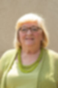 WelcomeHouseKnox_Board-Susan.jpg