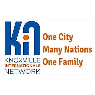 knoxinternationalnetwork_edited.jpg