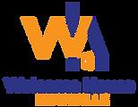 WHK_Logo_V_RGB_72.png