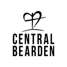 CentralBearden_V_square.jpg