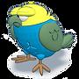 3d-bird.png
