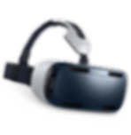 kisspng-virtual-reality-headset-goggles-