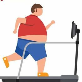 Obezite ve Fiziksel Aktivite