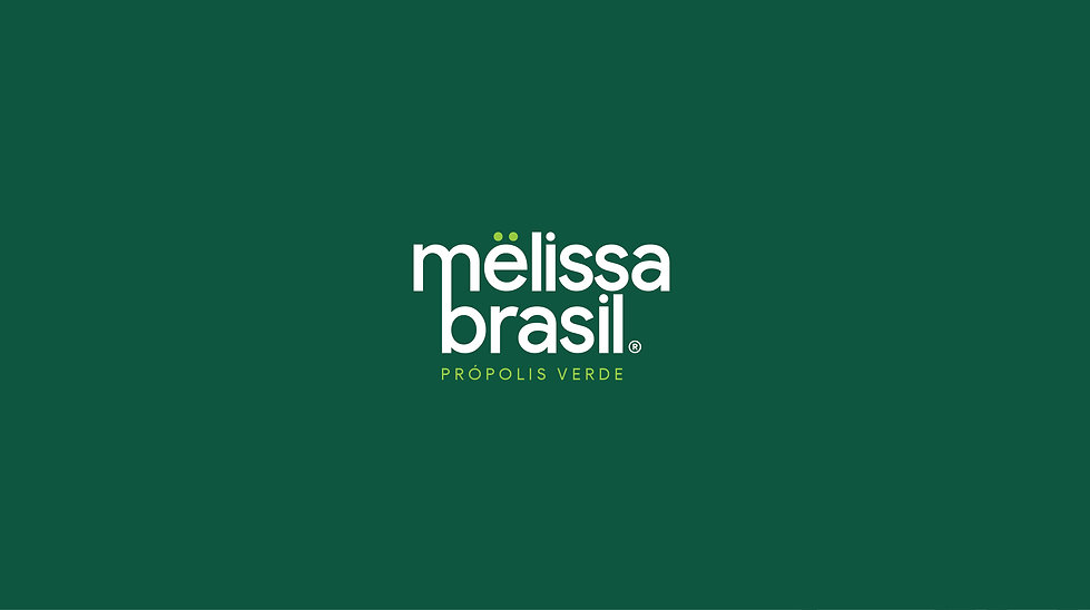 melissa-08.jpg