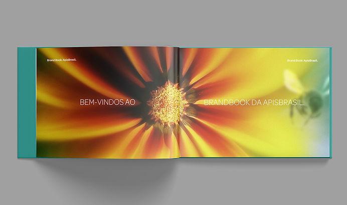 Brandbook Apis 3.jpg