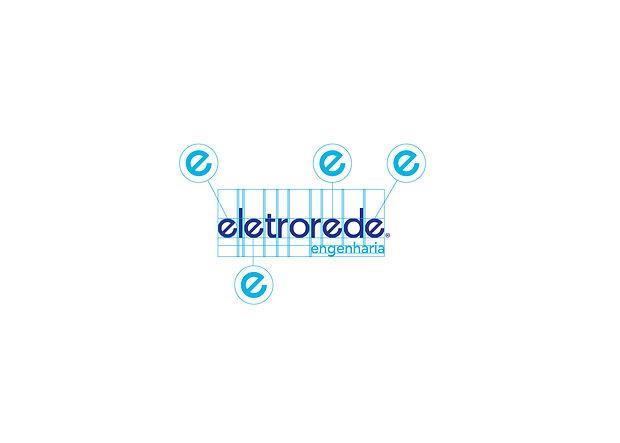 eletro4.jpg