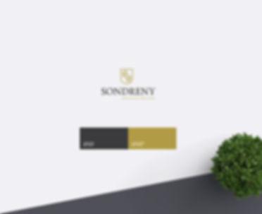 sondreny1.jpg