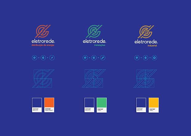 eletro5.jpg
