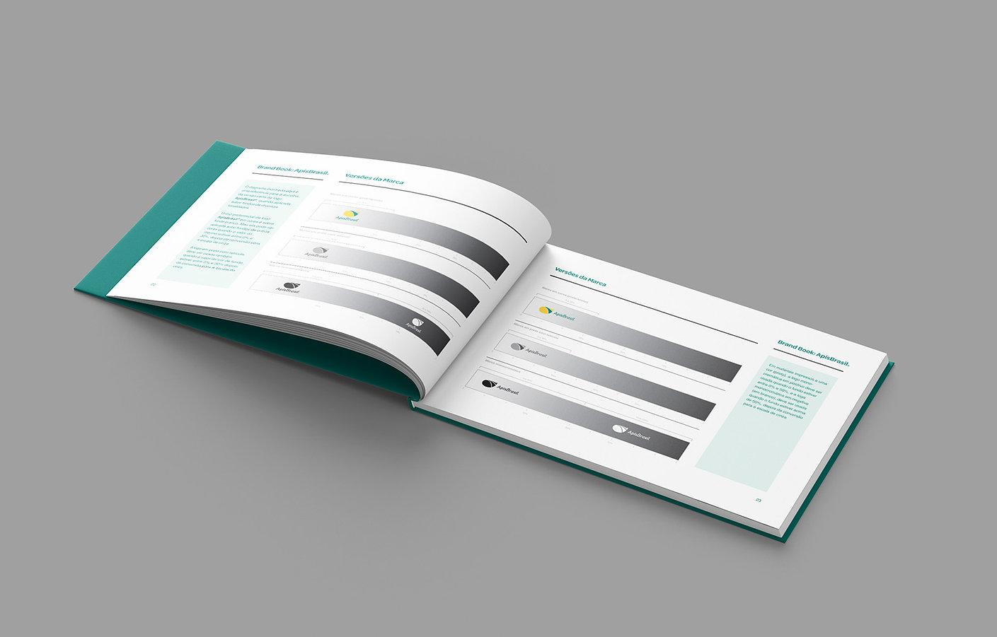 Brandbook Apis 6.jpg