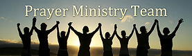 Prayer-Ministry-Team_new_1800x527.jpg