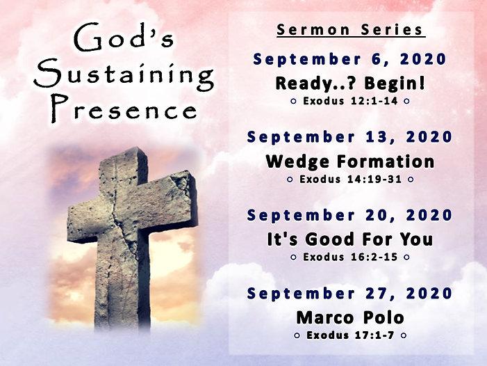 September 2020 Sermon Series.jpg