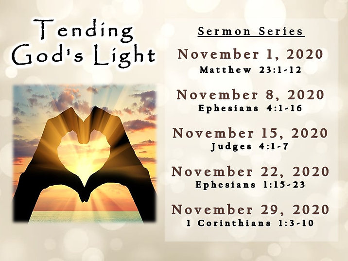 November 2020 Sermon Series.jpg
