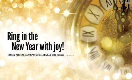 Christian-Happy-New-Year-Wishes-01-e1546