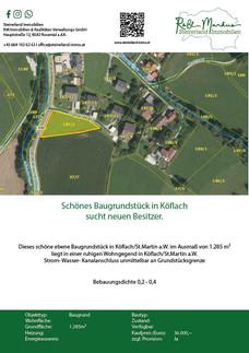 Exposè Haller_kurz.jpg