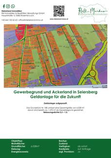 GG Seiersberg.jpg