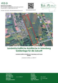 LW Seiersberg.jpg