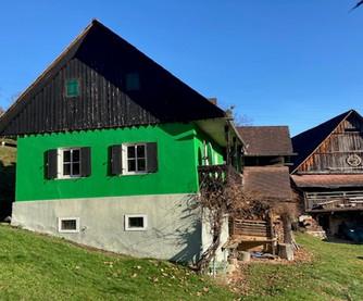 Eggartsberg-38.jpg