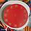 Thumbnail: WALL HANGING CLOCK