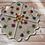Thumbnail: FLOWER SHAPE