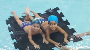 natação 7.jpg